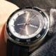 HAMILTON 汉米尔顿 American Classic Pan Europ 泛欧 H35415781 男士双历机械腕表 $655(需用码,约¥4590)