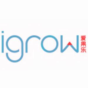 igrow/爱果乐