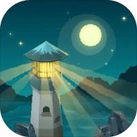 移动端:《To the Moon(去月球)》 Android/iOS游戏