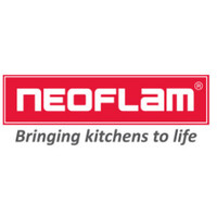 NEOFLAM/佑福来