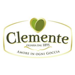 Clemente/克莱门特