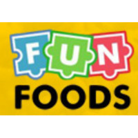 FunFoods4All/趣食