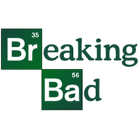 Breaking Bad/绝命毒师