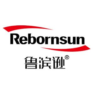 Robinson/鲁滨逊
