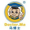 Doctor.Ma/马博士