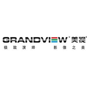 GRANDVIEW/美视