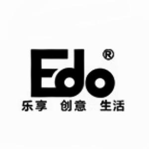 EDO/依帝欧