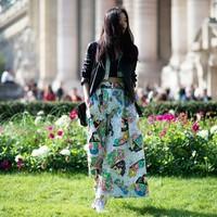 海淘活动:BARNEYS NEWYORK 精选男女服饰鞋包专场(含LANVIN、BALENCIAGA、KENZO等)