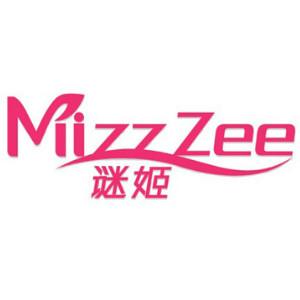 MizzZee/谜姬