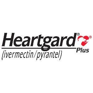 Heartgard/犬心保