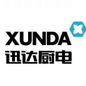 XUNDA/迅达