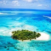 自由行 : 全国多地-美国塞班岛5-6天