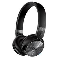 PHILIPS 飞利浦 SHB8850NC 无线蓝牙头戴式降噪耳机