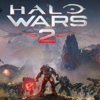 《Halo Wars 2: Ultimate Edition(光环战争2:标准版)》 数字版游戏 Xbox/PC双平台