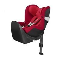 CYBEX 赛百斯 儿童安全座椅 Sirona M2 i-Size(含 Base M底座)