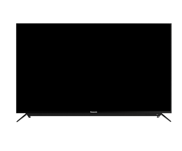 Panasonic 松下 TH-65DX500C 65英寸 4K液晶电视
