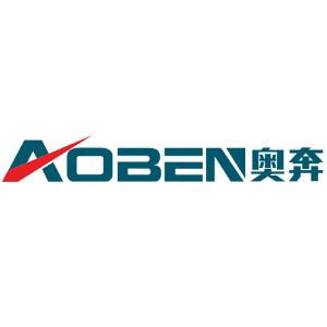 AOBEN/奥奔
