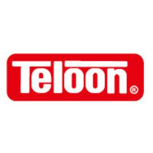 Teloon/天龙