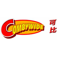 COMBYWIDE/可比