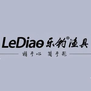 LEDIAO/乐钓