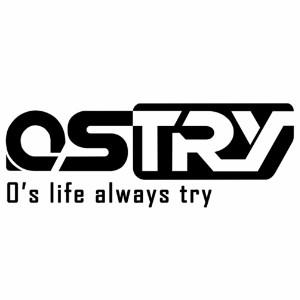 OSTRY/奥思特锐