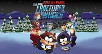 《South Park:The Fractured But Whole(南方公园:完整破碎)》