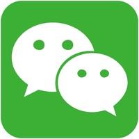 移动端:App Store X 微信支付