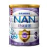 Nestle 雀巢 超级能恩 3段 幼儿配方奶粉 800g *2件 464元(需用券,合232元/件)