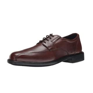 限US9 W码、中亚Prime会员 : BOSTONIAN Maynor Walk 男士商务鞋