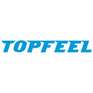 TOPFEEL