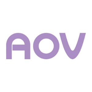 AOV/安姆特