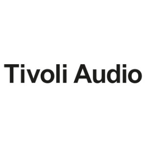 Tivoli Audio 流金岁月 M1BT 原木收音机 黒木银色