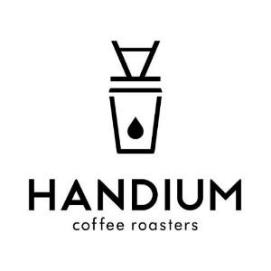 HANDIUM