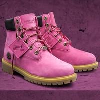 海淘活动:Finish Line 精选男女运动鞋服 年末促销(含AJ、NIKE、adidas等)