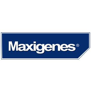 Maxigenes/美可卓