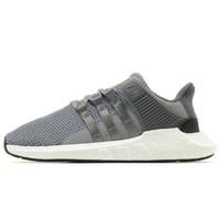 adidas 阿迪达斯 EQT Support 93/17 跑鞋
