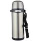 TIGER 虎牌 MBI-A08C-PH 不锈钢真空保温杯 800ml *3件+凑单品