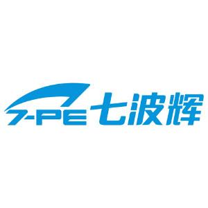 7-PE/七波辉