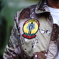 海淘活动:ALPHA INDUSTRIES 美国官网 精选夹克大衣等服饰促销