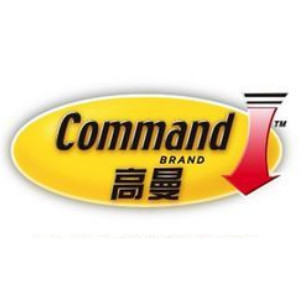 Command/高曼