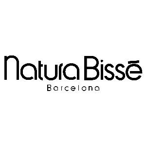 Natura Bissé/悦碧施