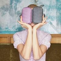海淘活动:mytheresa.com 年终大促 精选女士服饰鞋包(Acne Studios、JIMMY CHOO等)