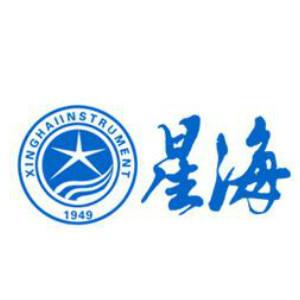 Xinghai/星海