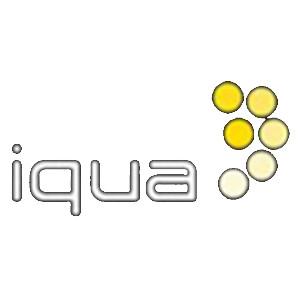 iqua/易库亚