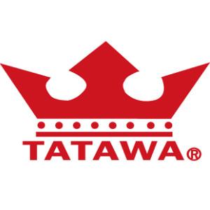 TATAWA