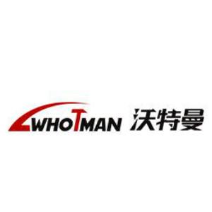 Voortman/沃特曼