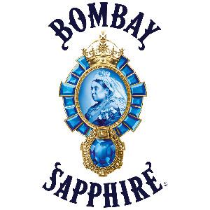 BOMBAY/孟买