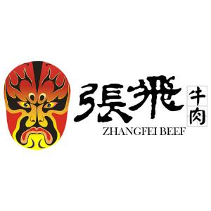 ZHANGFEI BEEF/张飞