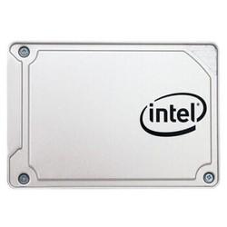Intel 英特尔 545S系列 SATA 固态硬盘 512GB