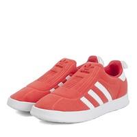adidas 阿迪达斯 GAZELLE 360 I 儿童运动鞋